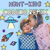 MGMT - KIDS (CODEKO REMIX)[Speed Nation Version]