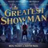 Download ThisIsMe_TheGreatestShowman_Mixdown_1 Mp3