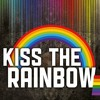Party KISS THE RAINBOW in Lyss | 11. März 2018