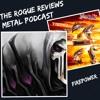 Firepower Review!