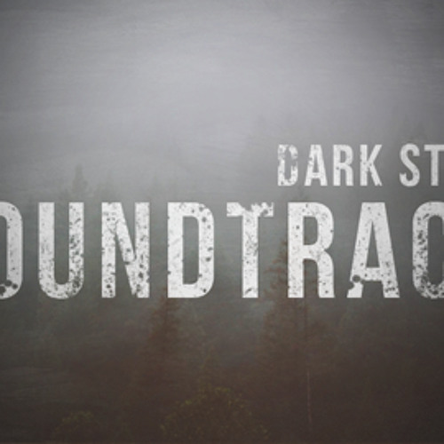 Dark Story Soundtrack