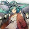 {VOCALOID} Sand Planet {LEN/KAITO/FUKASE/V4 FLOWER ver}