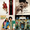 Bruno Mars - Finesse Vs. Remember The Time Feat. Michael Jackson