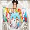 Netta - TOY | Roni Meller Remix | Israel Eurovision 2018 | נטע ברזילי | רוני מלר רמיקס | אירוויזיון