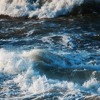 mysticwater