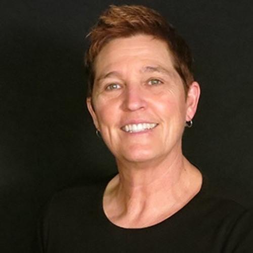 20 Years In...: Kathy Gillis