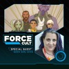 Force Cult - Episode 134