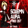 Solemn Aura [Royalty Free Dark Original Soundtrack Song]
