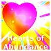 11 Every Answer (Official) - Hearts Of Abundance - Daniel James Quartararo - Track 11/12