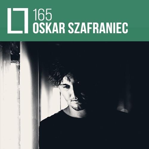 Loose Lips Mix Series - 165 - Oskar Szafraniec