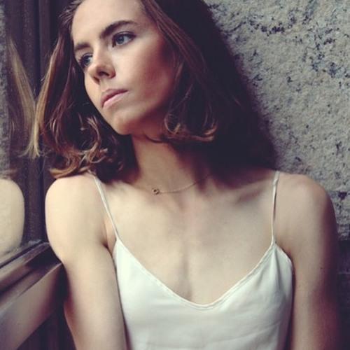 Toby w/ #GetInvolvedHero - Lara Hamilton