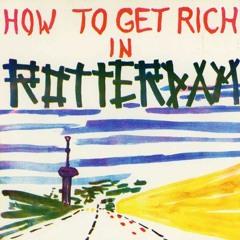 """How To Get Rich In Rotterdam - """"Dapper Dan"""" (1981)"""