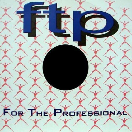 FTP MIX 001 - HI TEK JAZ