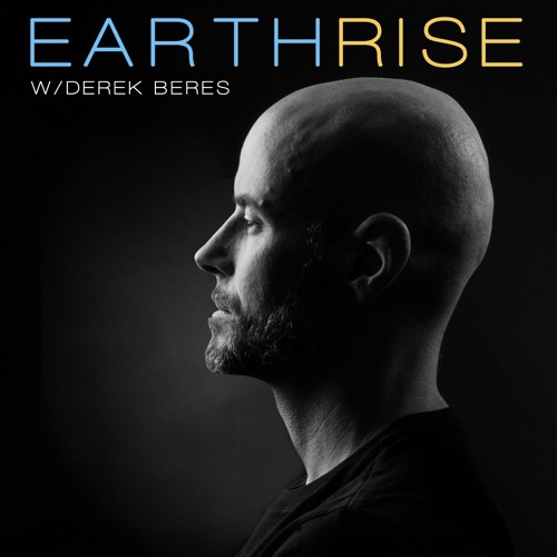 EarthRise Podcast #51 : Will Storr