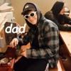 Dad (prod. Joey Pecoraro)