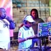 DJ MANI MIX