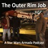 The Outer Rim Job: Episode 3 - Rehab on Ryloth