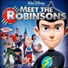 Meet the Robinsons Video Game - Sub Basement Theme Orchestration