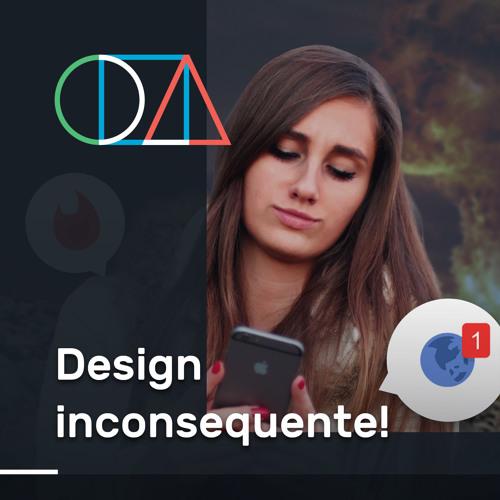 Itera Ideia #04 - Design inconsequente!