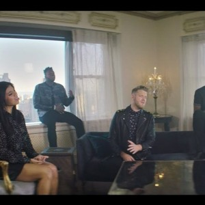 Download lagu Pentatonix New Rules X Are You That Somebody (2.2 MB) MP3