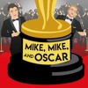 Ep 51 - The 2017 Mike Mike & Oscars - Including Our Top 10 Films of the Year