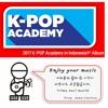 05. Track Four Square - KoKo Bop (Original. EXO)