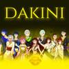 【 nyanyi bareng 】Dakini ※ twinkle x Uta-P