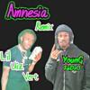 Amnesia Remix