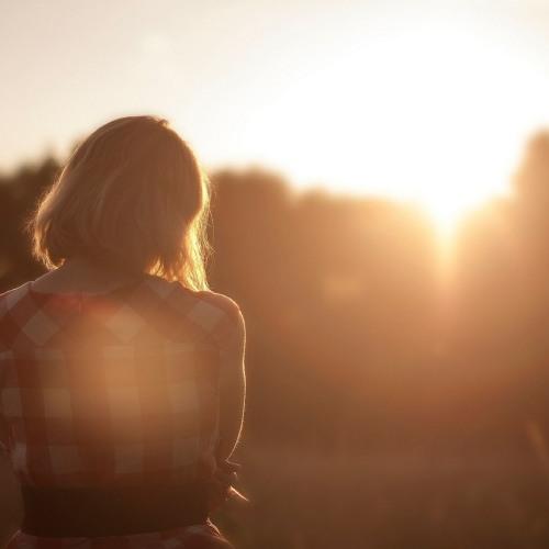 S.O.S. Fühl - Meditation zur Veränderung starker Gefühle