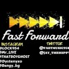 TrapStar (Fast)
