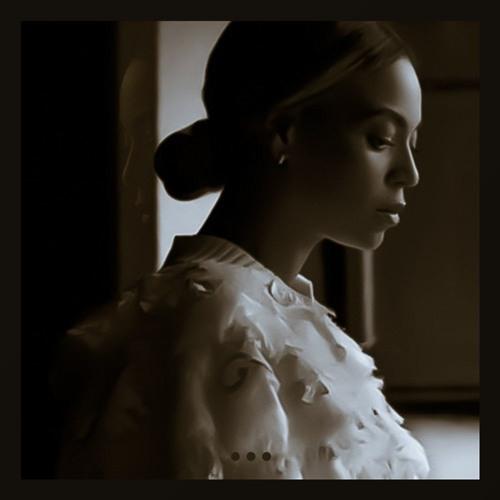 Beyonce - Heaven (Julie & Candy Mix)