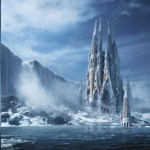 XXXTENTACION - Ice Hotel (Feat. SZA)
