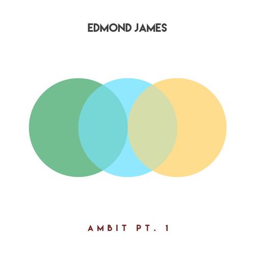 Ambit - Pt. 1 - EP