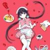 Blend-S (OP / Opening FULL) - [Bon Appétit♡S / Maika Sakuranomiya Ver.]