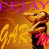 Sweety+tera+Drama+Bareilly+ki+barfi+[hard+public+dimand+mix]------[dj sagar mix]------[9097756405]