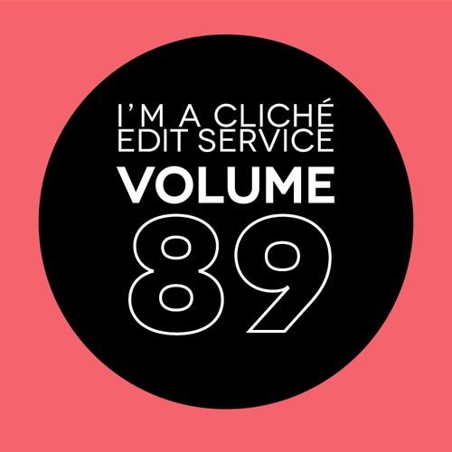 Edit Service 89 - by Olta Karawane