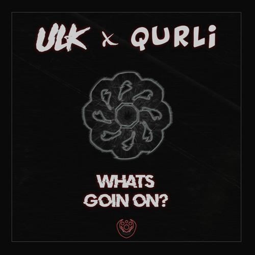 ULK X Qurli - Whats Goin On? (Prophetic Promotions Exclusive)