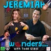 JW Ep 10- Todd Glass