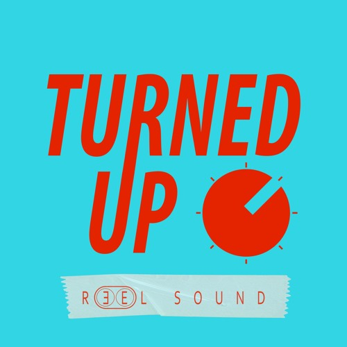 Turned Up Ep:28 Analog vs Digital... FIGHT!