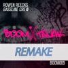 Rowen Reecks - Bassline Crew (High 'n' Rich Remake)[FREE ALS FILE]