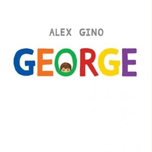 George, extrait lu par Mme Youssouf