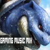 Download Best Gaming Music Mix 2018 ✪ Ultimate Mix 1 Hour ♫♫ Best Of NCS Mp3