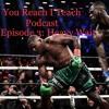 Episode 3: Heavy Wait