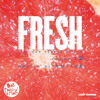 FRESH! Vol. 12 (Hosted by Smitje)