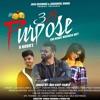 38 Purpose - (Full HD) - G Kush - New Punjabi Songs 2018 - Latest Punjabi Songs 2018 - Jass Records