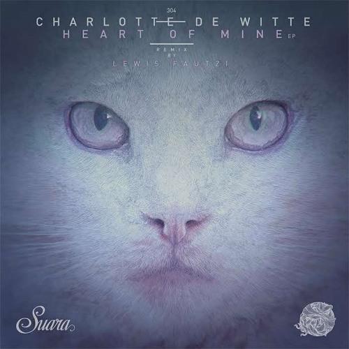Charlotte de Witte - This (Lewis Fautzi Remix)