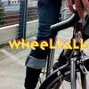 Wheeltalk Seattle Episode #107 Live