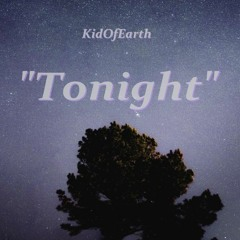 """Tonight"" © *Video link & Translation in description*"