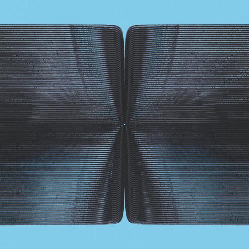 A2 - Aureola  [Théque Records]