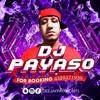 DJ PAYASO MTL BACHATA MIX  ROMEO SANTO Vs PRINCE ROYCE